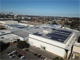 Public Storage New orleans East How Louisiana solar Power Prospects Shifting to Business Utility
