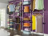 Puertas De Closet Home Depot Mexico An Innovative and Versatile Storage solution for Clothes Shoes