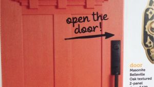 Puertas De Closet Home Depot Puerto Rico Masonite Belleville Craftsman Door Homedepot Com 479 for the Home