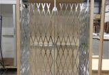 Puertas De Closet Home Depot Puerto Rico Puerta De Cabina En Reja Extensible O Tipo Tijera Aca Una Reja
