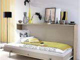 Pull Down Single Bed Ikea 38 Erstaunlich Ikea Bad Schrank Interior Ideen