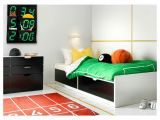 Pull Down Single Bed Ikea Ikea Flaxa Single Bed Boys Bedroom Pinterest Bedroom Bed