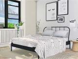 Pull Down Single Bed Ikea Larina Bedroom Ikea Kopardal Bed Menu Yeh Wall Table Vitra