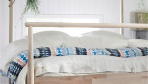 Pull Down Single Bed Ikea when is A Bed More Than A Bed when It S A Gja Ra Bed with A solid