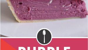 Purple Sweet Potato Pie with Coconut and Five Spice 8 Best Purple Sweet Potato Pie Images On Pinterest Purple Sweet