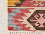 Purpose Of Rug Pad Classic Rug Pad Amazing Carpet Rugs Woven Rug Urban Outfitters