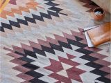 Purpose Of Rug Pad Classic Rug Pad Home Sweet Home Pinterest Rugs Woven Rug and