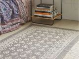 Purpose Of Rug Pad Classic Rug Pad Paw Paw S House S3e7 Pinterest Rugs Home