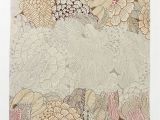 Purpose Of Rug Pad Premium Felted Rug Pad Art Pinterest Rugs Home Rugs and