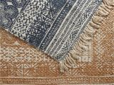 Purpose Of Rug Pad Support Grip Rug Pad Lunar Tart Ff E Finishes Pinterest