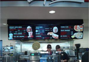 Qt Kitchen Near Me Quiktrip 12 Photos 14 Reviews Convenience Stores