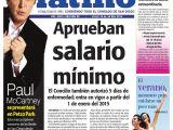 Que Hacer En San Diego Con Poco Dinero El Latino Newspaper De San Diego Ed 30 by El Latino San Diego