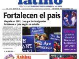 Que Hacer En San Diego Con Poco Dinero El Latino San Diego Newspaper by El Latino San Diego Newspaper issuu
