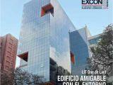 Que Hacer En San Diego Con Poco Dinero Revista Construccia N E Industria Julio 2016 by Capeco issuu