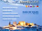 Que Hacer En San Diego Con Poco Dinero Salobrena Travel Guide 2016 by Turismo De Salobrea A issuu