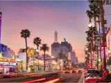 Que Ver En San Diego Usa 12 Lugares Onde Encontrar Celebridades Visit California