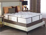 Queen Mattress and Boxspring Set Under 200 Mattress Amazing King Size Bed Mattress and Box Spring