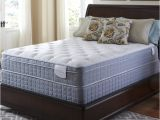 Queen Mattress and Boxspring Set Under 200 Mattress astounding Twin Mattresses Under 100 Twin