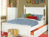 Queen Size Pop Up Trundle Beds for Adults Furniture Magnificent Trundle Beds for Adults Give You