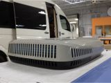 Quietest Rv Air Conditioner Update Our Quiet Air Conditioner is Available for Install