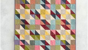 Quilt Fabric Stores Tulsa Ok 212 Best Quilt Ideas Images On Pinterest Quilt Patterns Quilting