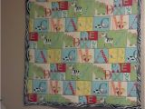 Quilt Rack Hobby Lobby Pin by Amy Los On Nursery Pinterest