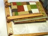 Quilt Rack Hobby Lobby Quilt Racks Wood Quilt Rack Wall Gorgeous Inspiration