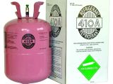 R22 Freon Cost Per Pound R410a Refrigerant Price 15 00 Per Pound Dc S Mechanical Inc