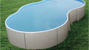 Radiant Freeform Pool Price Radiant Metric Series Free form Pool Sparkling Pools and