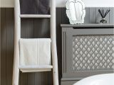 Radiator Covers Ikea Ireland Best Radiator Covers the Smartest Cabinets for Disguising Your Heating