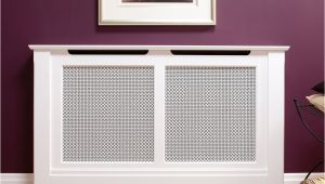 Radiator Covers Ikea Uk Best Radiator Covers the Smartest Cabinets for Disguising Your Heating