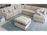 Radley 4 Pc Sectional Shoplocal