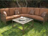 Radley 4-piece Fabric Modular Sectional sofa Radley Sectional Radley Sectional From Macys Jester