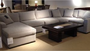 Radley Fabric 4-piece Sectional sofa Radley 4 Piece Fabric Chaise Sectional sofa From Macy 39 S
