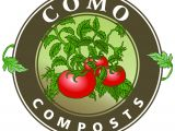 Ramsey County Compost Hours organics Recycling Site Opens In Como Park Monitor Saint Paul
