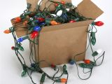 Ramsey County Compost Hours Recycle Holiday Greenery Lights and Cords Ramsey County