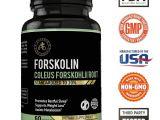 Rapid Trim Ultra forskolin 350 Amazon Com Ipro organic Supplement forskolin Coleus forskonlil Root