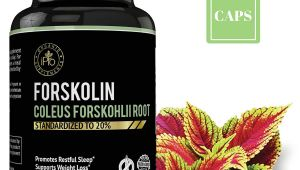 Rapid Trim Ultra forskolin 350 Amazon Com Ipro organic Supplement forskolin Coleus forskonlil Root