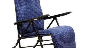 Recliner Chair Under 10000 Tulip Recliner Blue Buy Tulip Recliner Blue Online at Best Prices