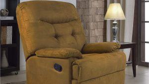 Recliner Chairs Under 100 Dollars Amazon Com Ocean Bridge Furniture Collection Big Jack