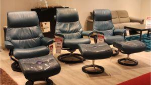 Recliner Chairs Under $100 Wohnzimmer Sessel Leder Casa Padrino Luxus Echtleder Wohnzimmer