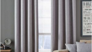 Red Buffalo Check Curtains Ikea Curtain Ikea Blackout Curtains Curved Curtain Pole Ikea Double