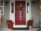 Red Front Door Lowes Amazing Front Doors Design Architecture Interior Design