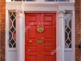 Red Front Door Lowes Front Doors Educational Coloring Front Door Red 14 Lowes