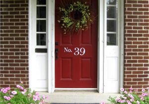 Red Front Door Lowes Front Doors Educational Coloring Front Door Red 80 Lowes