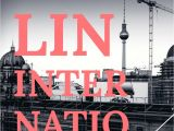 Red River Nm Calendar Of events Berlin International 365 24 Magazin by Kulturprojekteberlin issuu