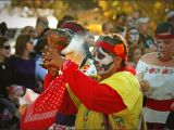 Red River Nm events This Weekend Albuquerque November events Calendar