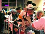 Red River Nm events This Weekend northern Cheyenne Man Praised for His Work On Western Film at