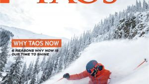Red River Nm Upcoming events Discover Taos Winter 2018 2019 by the Taos News issuu