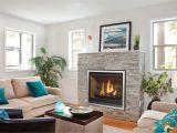Regency Direct Vent Gas Fireplace Reviews Regency B36xte Direct Vent Gas Fireplace New England